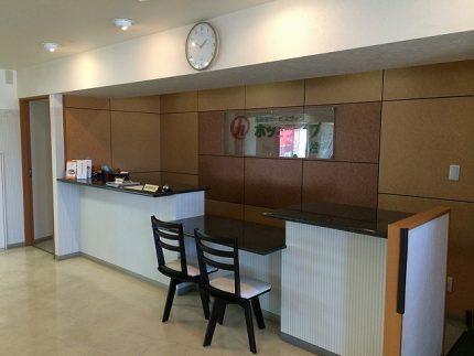 サービス付き高齢者向け住宅 ホッとライブ横山台(神奈川県相模原市中央区)イメージ