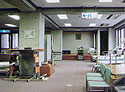 介護老人保健施設 ライトハートいきいき荘(香川県綾歌郡宇多津町)イメージ