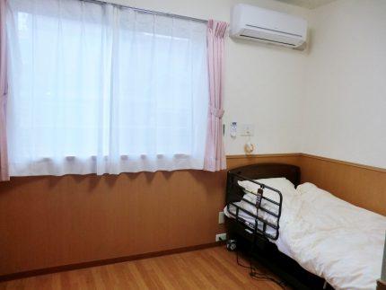 介護付有料老人ホーム セントラルケアホームプレシャス橋本(神奈川県相模原市緑区)イメージ