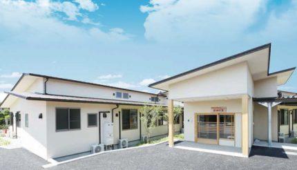 グループホーム 治田の里(滋賀県栗東市)イメージ