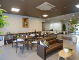 介護付有料老人ホーム プレザンメゾン神戸白水(兵庫県神戸市西区)イメージ