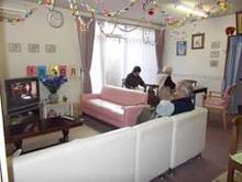 グループホーム ハッピー万々(高知県高知市)イメージ