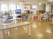 介護老人保健施設 さくらの苑(静岡県磐田市)イメージ