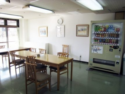 介護付有料老人ホーム 高齢者住宅 グループハウス やまぼうし(神奈川県秦野市)イメージ