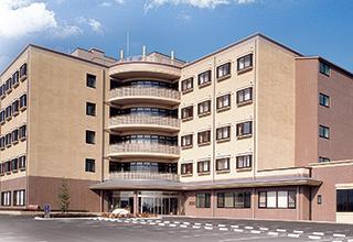 介護付有料老人ホーム 昭和ろまん(三重県津市)イメージ