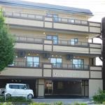 介護付有料老人ホーム エクセレント桂(京都府京都市西京区)イメージ