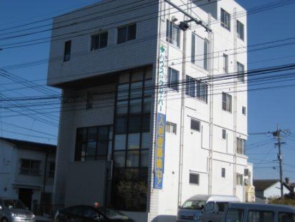 介護付有料老人ホーム ハウスofクローバー(佐賀県佐賀市)イメージ