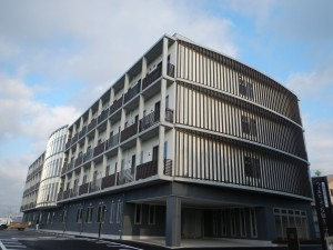 介護付有料老人ホーム ウェルビーイング富士三ツ倉(静岡県富士市)イメージ