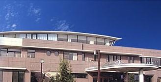 介護老人保健施設 ナーシングホーム さくらんぼ(山形県東根市)イメージ