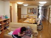 グループホーム ありがとう一番町(静岡県静岡市葵区)イメージ