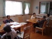 グループホーム ファミリア西脇(静岡県静岡市駿河区)イメージ
