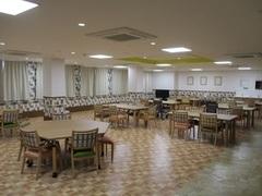 サービス付き高齢者向け住宅 伊勢メディケアセンターひかりの橋B(三重県伊勢市)イメージ