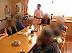 グループホーム すずらん(香川県高松市)イメージ