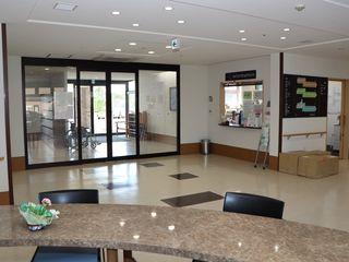 サービス付き高齢者向け住宅 ノーステラス札内西町(北海道中川郡幕別町)イメージ