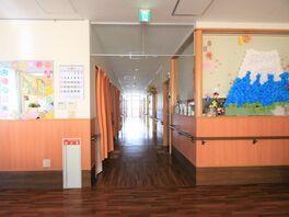 グループホーム はなまるホーム銭座町(静岡県静岡市葵区)イメージ
