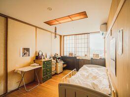 西春日グループホーム(香川県高松市)イメージ
