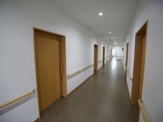 サービス付き高齢者向け住宅 竹の子の家(三重県四日市市)イメージ