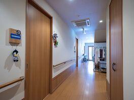 グループホーム ごんべえ(静岡県焼津市)イメージ