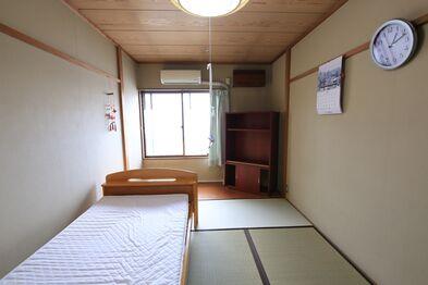 グループホーム ごてんば(静岡県御殿場市)イメージ