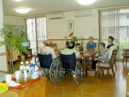 グループホーム 企業組合 つどい(静岡県沼津市)イメージ