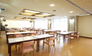 介護付有料老人ホーム ライフドリーム藤美(北海道札幌市白石区)イメージ