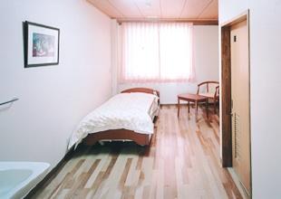 高齢者グループホーム プレスマン(香川県高松市)イメージ