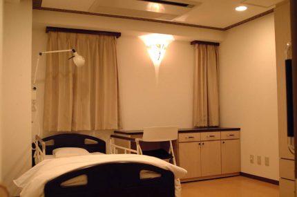 グループホーム やすらぎ(香川県高松市)イメージ