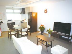 サービス付き高齢者向け住宅 伊勢のかがせお(三重県伊勢市)イメージ