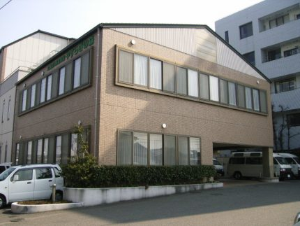 介護老人保健施設 やすらぎの森(香川県仲多度郡多度津町)イメージ