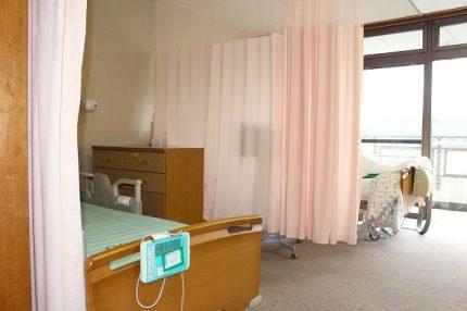 トヨタ自動車健康保険組合 老人保健施設 ジョイステイ(愛知県豊田市)イメージ