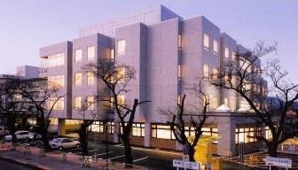 介護老人保健施設 アクール若狭(福井県小浜市)イメージ