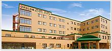 介護老人保健施設 セントラーレ(愛知県名古屋市中区)イメージ