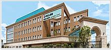介護老人保健施設 タキガワアリア(愛知県名古屋市昭和区)イメージ