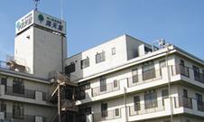老人保健施設 満天星(愛知県清須市)イメージ