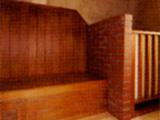 介護付有料老人ホーム 夢無限 伊豆長岡(静岡県伊豆の国市)イメージ