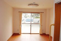 介護付有料老人ホーム SOMPOケア そんぽの家 南多聞台(兵庫県神戸市垂水区)イメージ