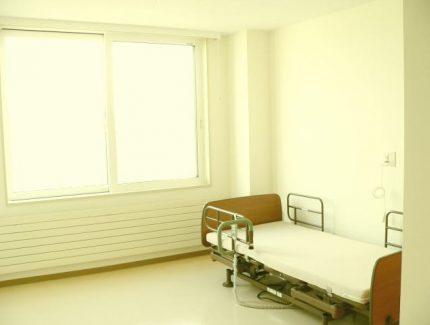介護付有料老人ホーム セ・ジュネス(北海道登別市)イメージ