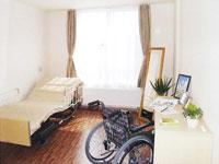 介護付有料老人ホーム みのり釧路(北海道釧路市)イメージ