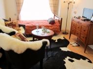 介護付有料老人ホーム ラ・ナシカ よこすか(神奈川県横須賀市)イメージ