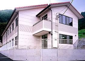 グループホーム こもれび(静岡県静岡市葵区)イメージ