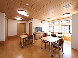 グループホーム みなくち みんなの家(滋賀県甲賀市)イメージ