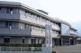老人保健施設 ヒバリヒルズ(福井県敦賀市)イメージ