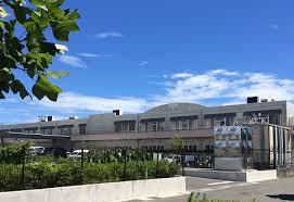 介護老人保健施設 於保老健センター(静岡県磐田市)イメージ