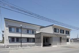 サービス付き高齢者向け住宅 有限会社リブ 晴(三重県四日市市)イメージ