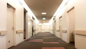 小規模サテライト型介護老人保健施設 「気比の風」(福井県敦賀市)イメージ