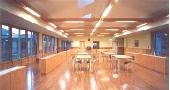 社会福祉法人愛光園 老人保健施設相生(愛知県知多郡東浦町)イメージ