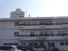 介護老人保健施設 ケアポート南国(高知県南国市)イメージ