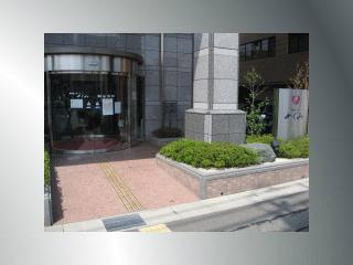 介護付き有料老人ホーム めぐみ(富山県富山市)イメージ
