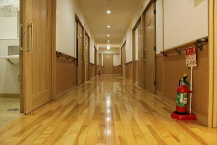 サービス付き高齢者向け住宅 リライフききょう(三重県名張市)イメージ