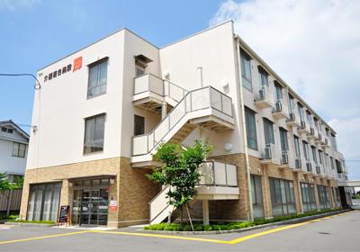 医療法人山村会 グループホームあさひ(高知県高知市)イメージ